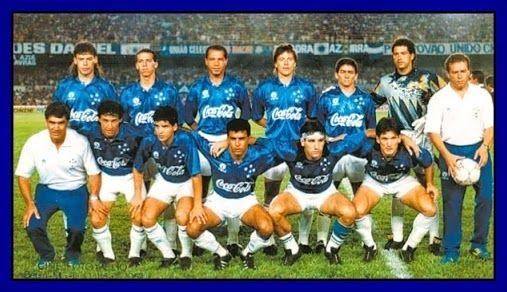 Fotos Antigas Cruzeiro Esporte Clube Pesquisa Google Cruzeiro Esporte Clube Cruzeiro Esporte Cruzeiro
