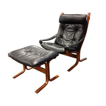 $1215 - i used to have a chair very similar to this that older cats ruined. every cat should have that same opportunity.