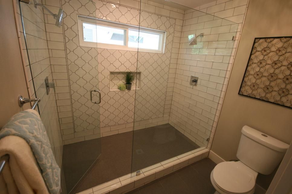 From garbage-filled great rooms to bathrooms with holes in ...