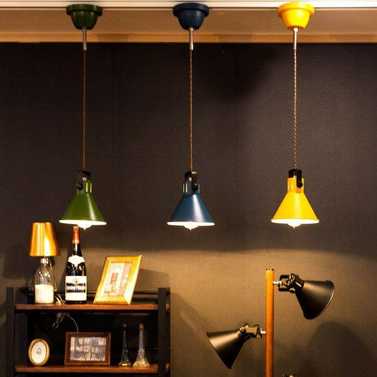 Ledシーリングライト 天井照明 照明器具 リビング照明 店舗照明
