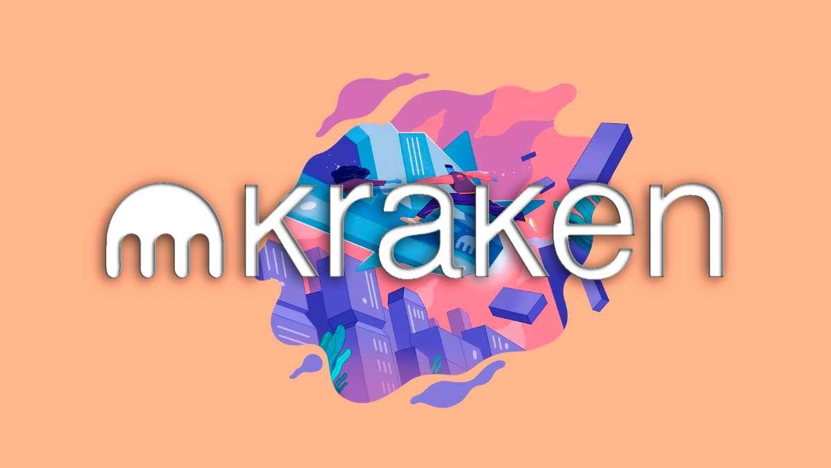 On October 1st, 2019, Kraken crypto exchange made