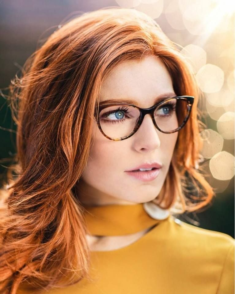 Pin By The Glasses Guy On Redheads Red Hair Woman Redhead Girl Beautiful Redhead