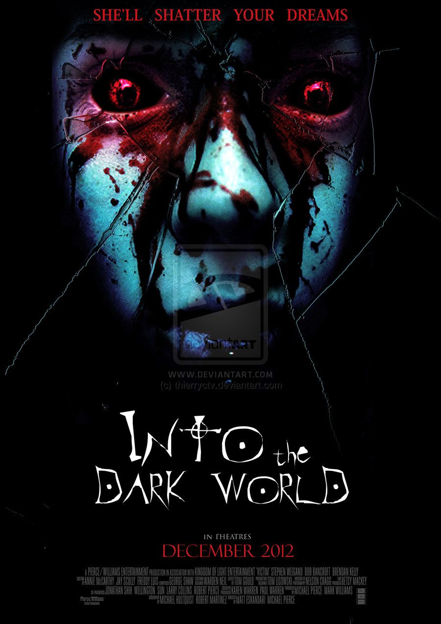 Pin On Cool Horror Movie Posters Horror Art