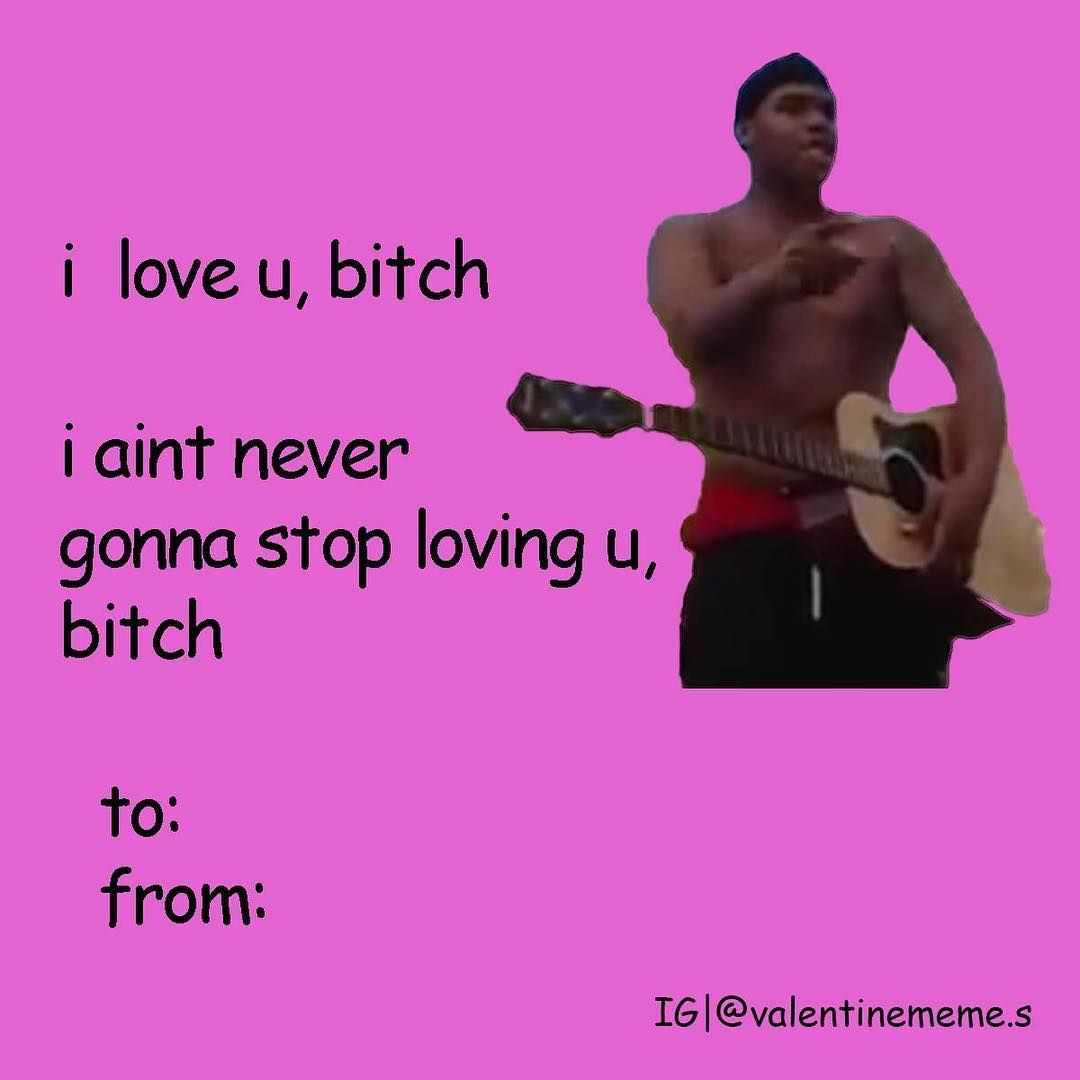 Valentine Cards On Instagram Funny Valentines Cards Funny Valentine Memes Funny Valentines Cards For Friends