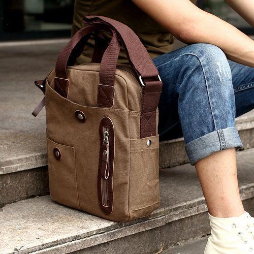 Оригинальные сумки ручной работы (с изображениями ...