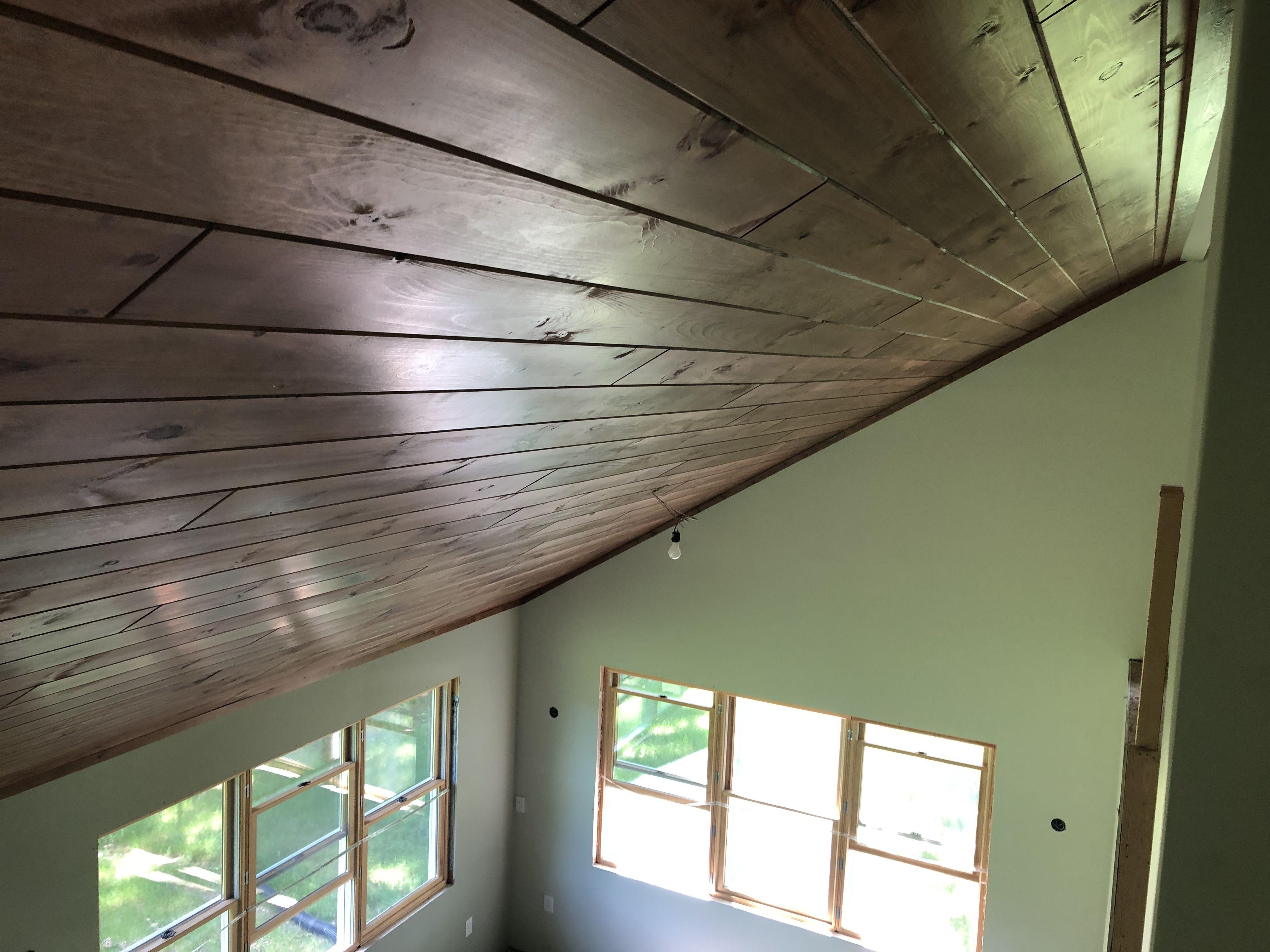 Ceiling Paneling Cedar Paneling White Paneling Paneling