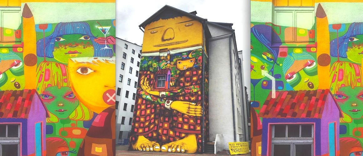The_Giant_of_Belarus_A_New_Mural_by_Brazilian_Street_Art_Duo_Os_Gemeos_in_Minsk_2015_header