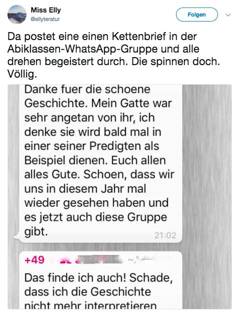 Gruppen lustige beitreten whatsapp Die lustigsten