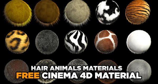 Pin by www cinema4dtutorial net on CG computer graphics ART