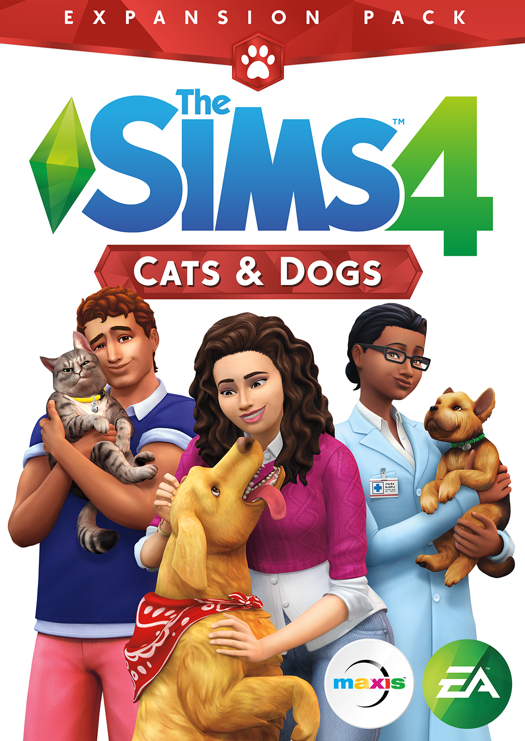 What I M Playing Sims Pets Sims 4 Pets Sims 4