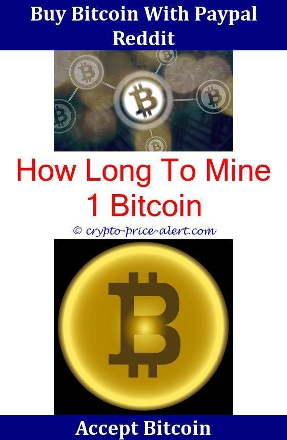 Exchange reddit karma for bitcoins worth jacek zalewski msw betting