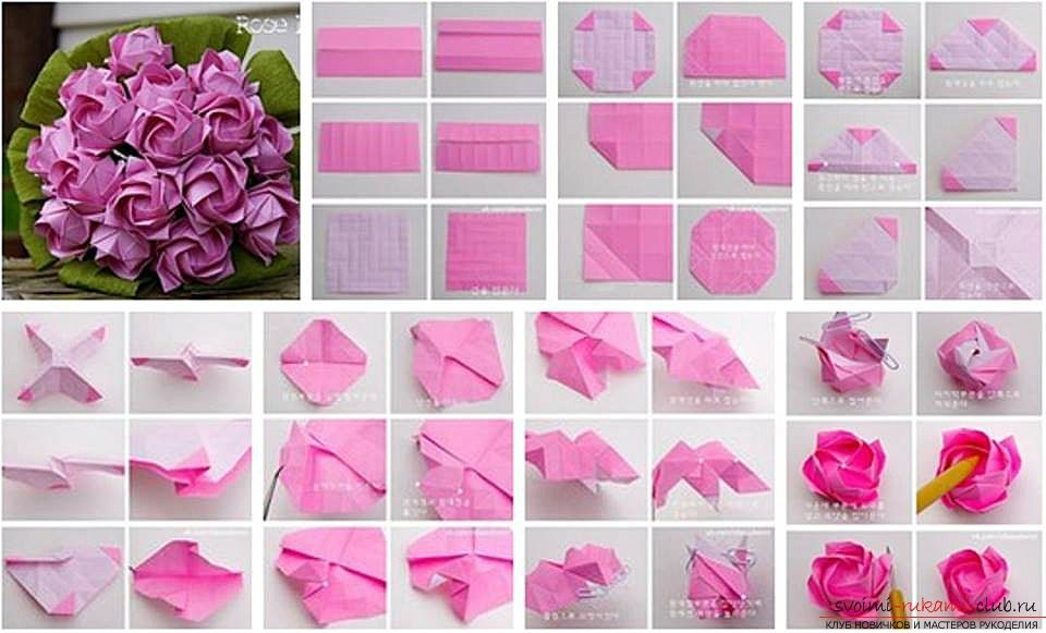 pinterest make a paper flower yahoo search results yahoo image search results mightylinksfo