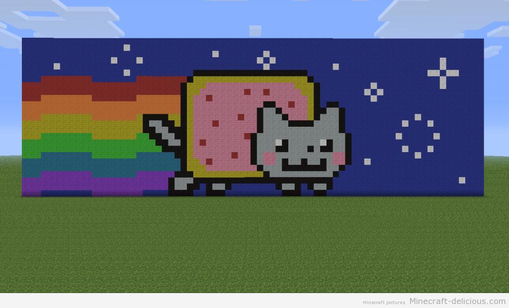Minecraft Pixel Art Buildings Minecraft Pixel Art Pixel Art Minecraft Art