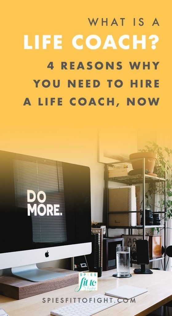 Thirteen Reasons why you should hire a Life Coach TODAY! - Stephanie Goudreault #lifecoachingtools