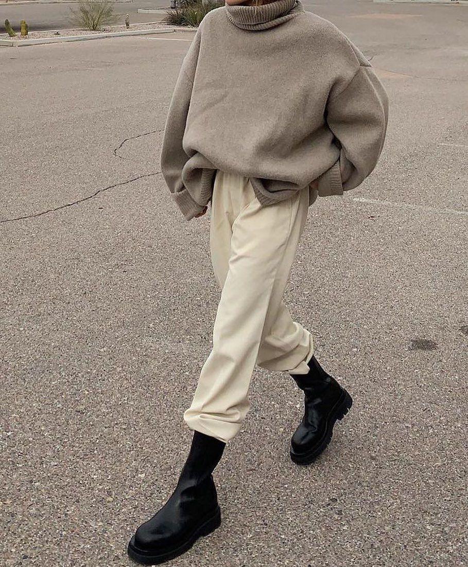 "Photo of outfits on Instagram: ""#fashiongirl #fashionable #grungeaesthetic #grunge #gru…"