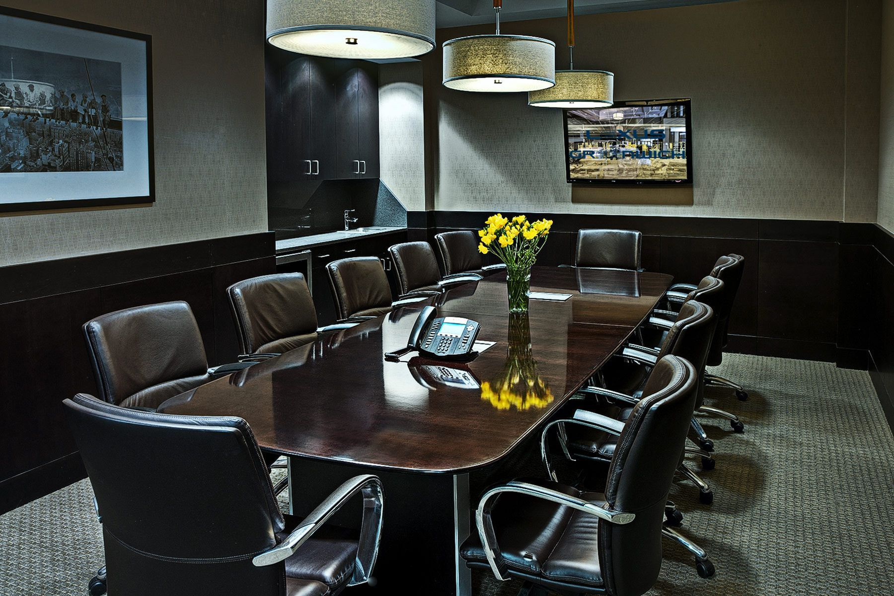 Commercial Residential Cleaning Service Los Angeles Ca Outstanding 15 Comfortable Modern Meeting Room Decorating Ideas