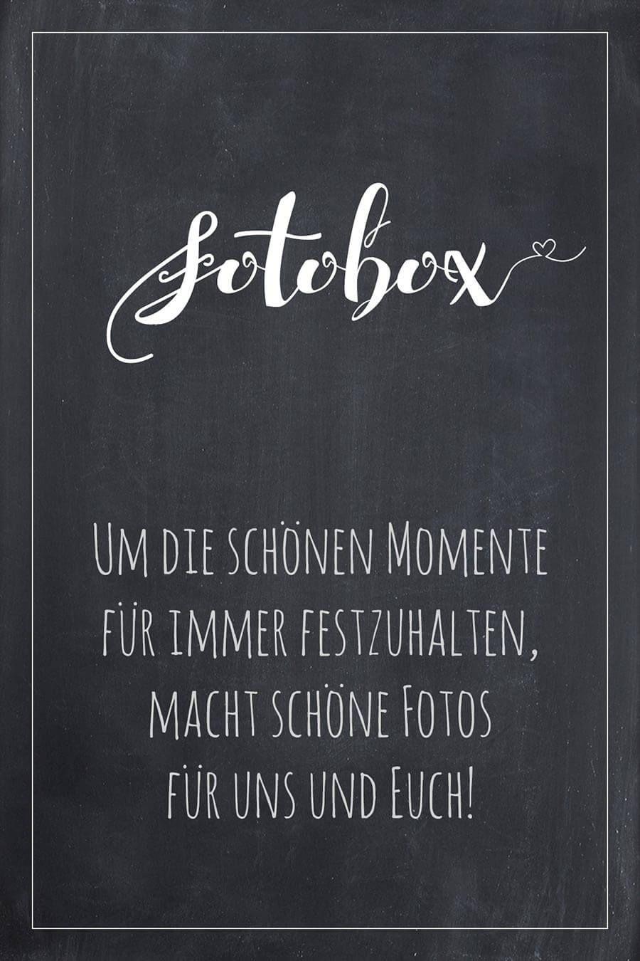Photo of Über 35 Vorlagen für Schilder für eure DIY Hochzeit!