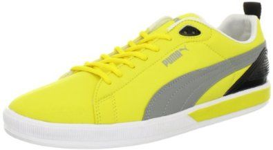 44733da3ca5d9 Amazon.com: PUMA Future Suede Lite RT Fashion Sneaker: Puma Shoes ...