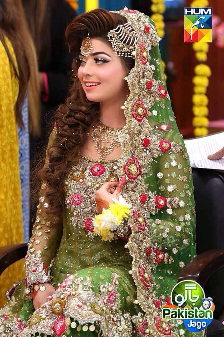 Kashee S Artist Bridal Mehandi Dresses Boutique Price Boutique Dresses Bridal Pakistani Bridal Wear