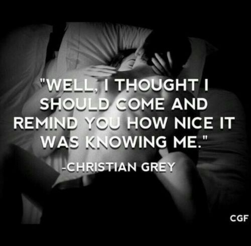 50 Shades Of Grey Dirty Quotes Endearing One Of My Fave Parts Of The Book Fifty Shades  Fifty Shades Of
