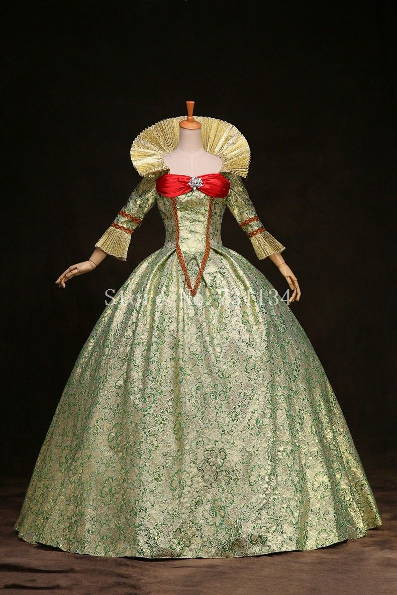 Image result for 18th century venetian dress : venetian gowns costumes  - Germanpascual.Com