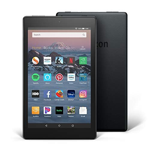Positive Quotes For A Good Day Friday August 28 2020 Strong Female Leaders In 2020 Amazon Fire Tablet Fire Tablet Tablet
