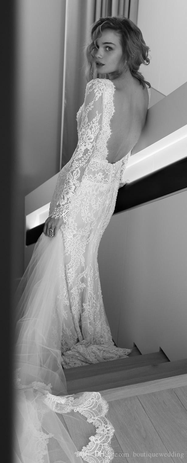 Hippie wedding dresses cheap plus size lihi hod sheath modest