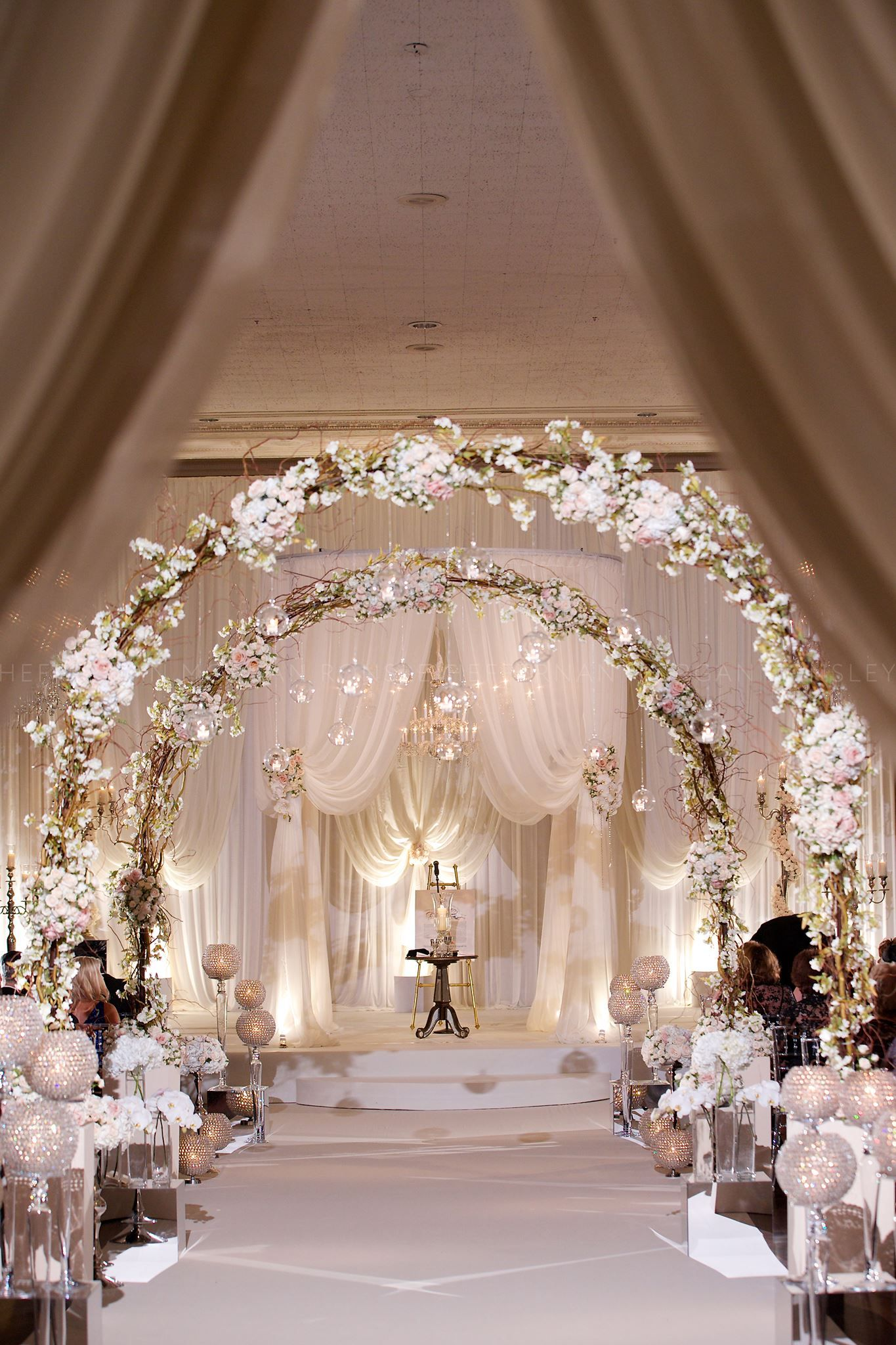 Pin by Monica Marcial on Wedding Pinterest Perfect wedding