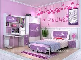 decoración cuarto de niñas camarote - Buscar con Google | diseños de ...