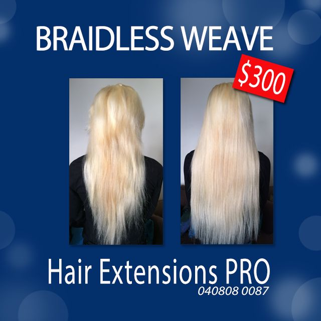 Pin By Hair Extensions Pro On Hair Extensions Pro Http