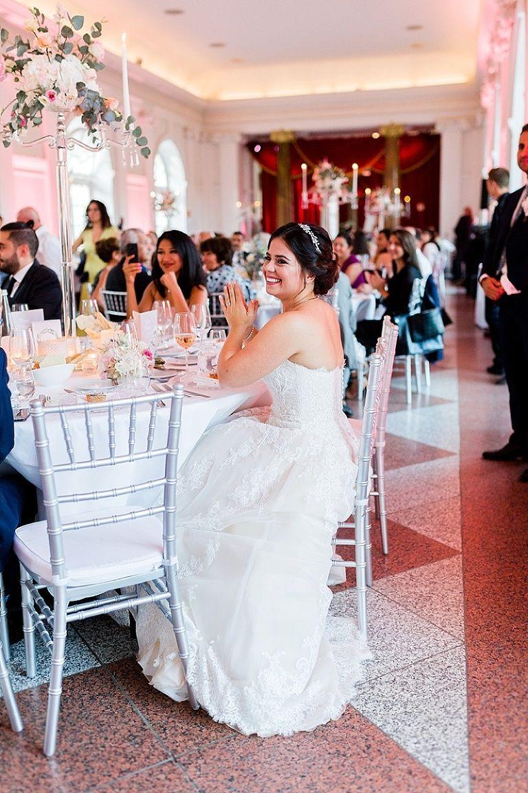 Canan Volkan Hochzeit In Der Orangerie Schloss Charlottenburg In 2020 Hochzeitskleid Spitze Schloss Charlottenburg Hochzeit Schloss