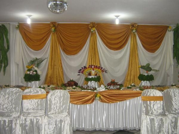 manteados on pinterest fiestas prom decor and prom the effective decoraciones para baby shower ideas you can try 600x450
