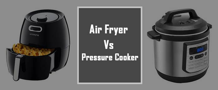 Pin on Air Fryer Tips
