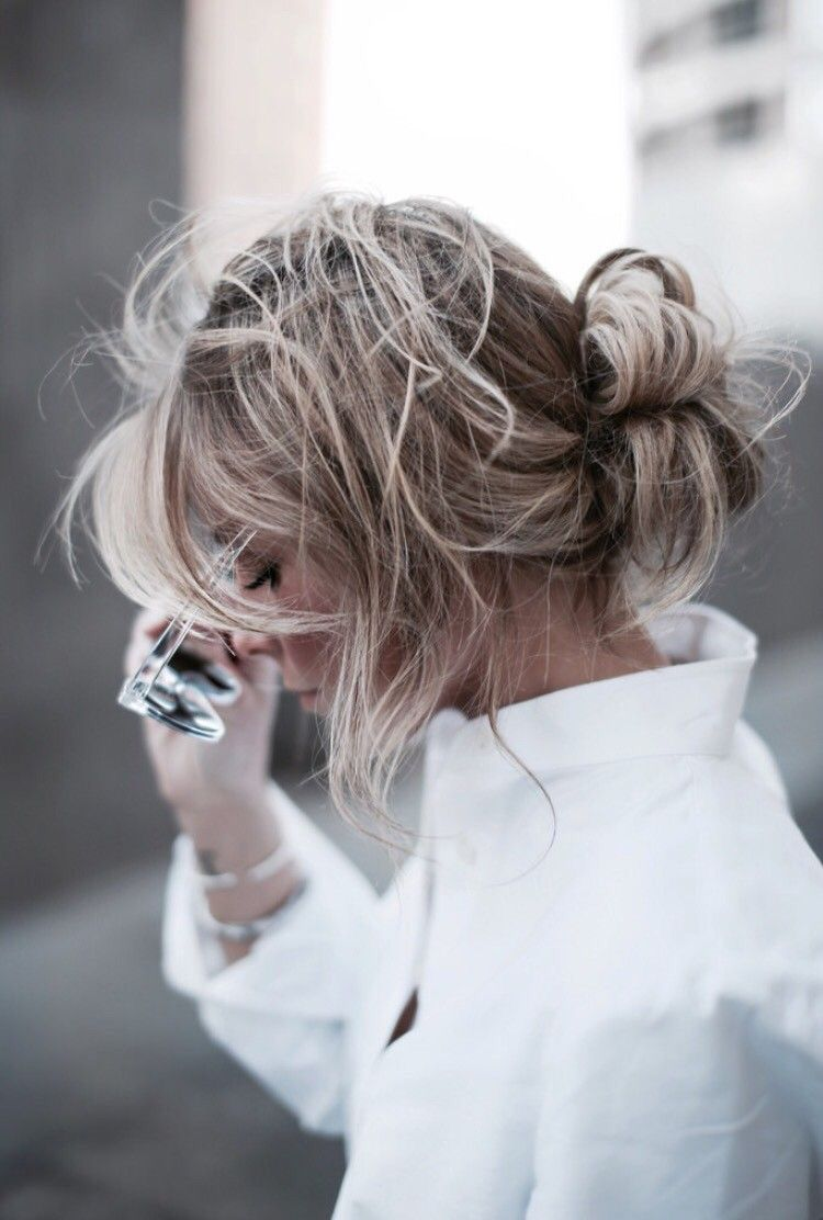 Pin by picture dreams on style my hair pinterest