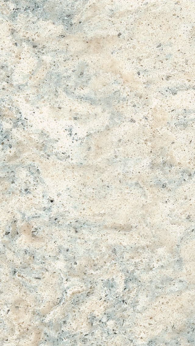 I Love The Montgomery Natural Stone Design By Cambria My Bathroom Countertop