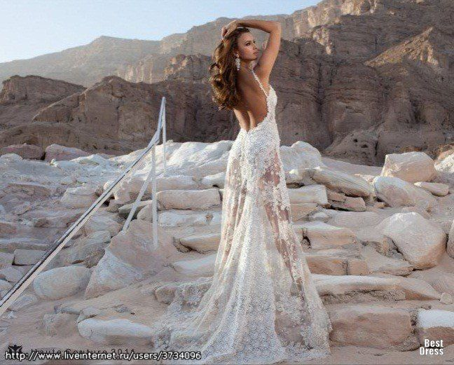 Keeppy :: Exotic Wedding Dresses | Wedding | Pinterest | Exotic ...