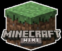 Minecraft Spectral Arrow Minecraft Tutorial Biomes