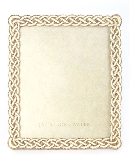 Cool Pictures In Frames