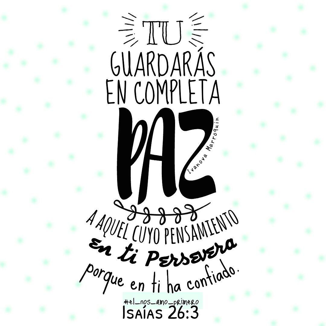 Versiculos De La Biblia De Animo: Twitter: @nos_amo Instagram: @el_nos_amo_primero Pinterest
