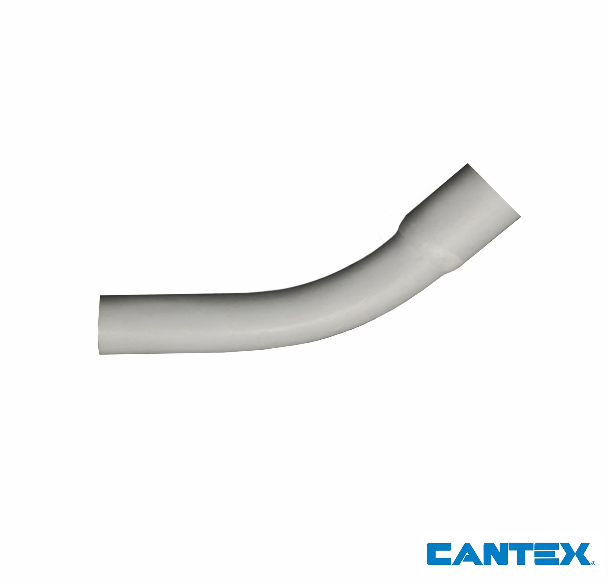 Pin On Cantex Pvc Electrical Elbows