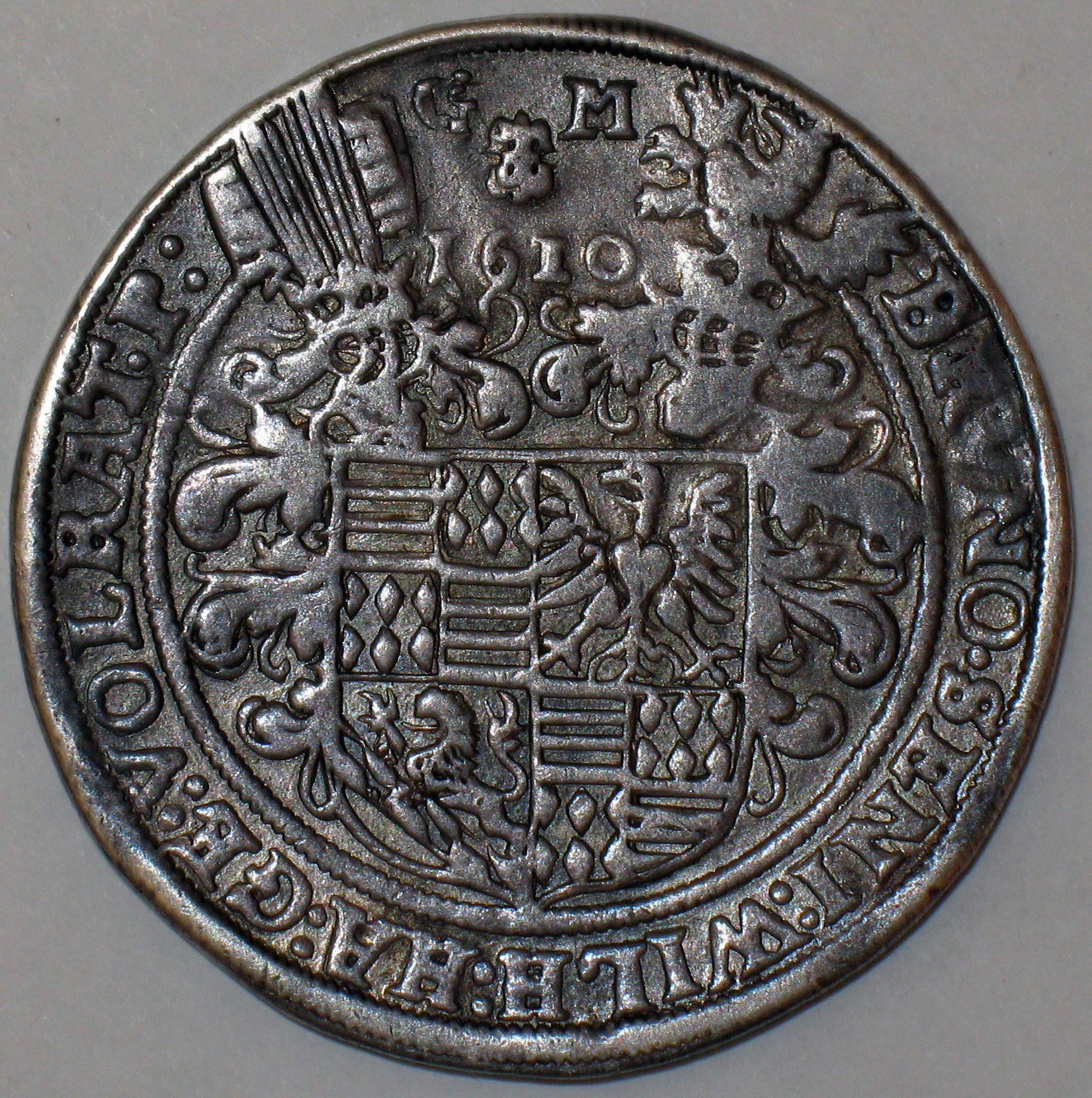 Coins ru com таблица ценности монет ссср