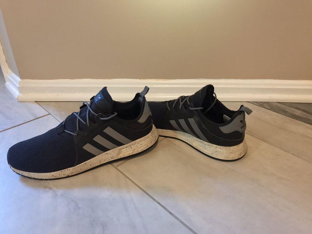 6de44897ea200 BY9917  Mens Adidas Originals NMD R2 Running -Utility Black Trace ...