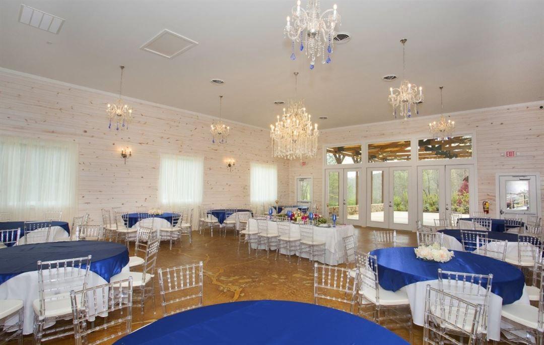 Three Birches Alpharetta Ga Wedding Venue In 2020 Ga Wedding Venues Wedding Venues Birch