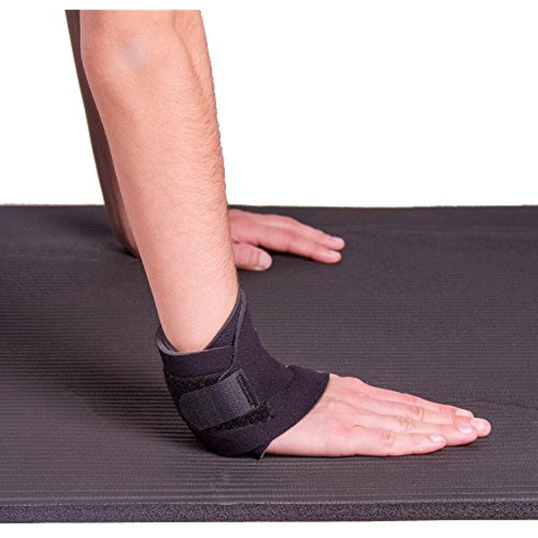 47+ Wrist brace for yoga inspirations