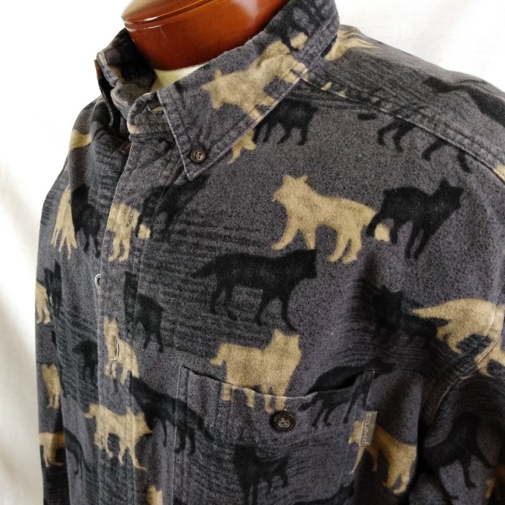 New Mens Long Sleeve Shirt Brushed Cotton Flannel Check Lumberjack Casual S-4XL
