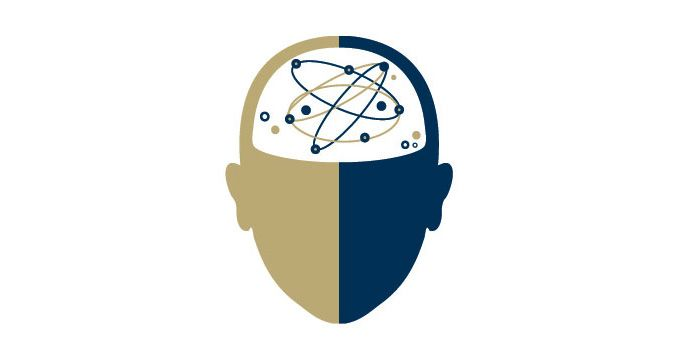 Neurofeedback for Brain-Driven Self-Optimization Don't Let Those Younger Guys Get Your Goat, head over to http://failedmemory.com