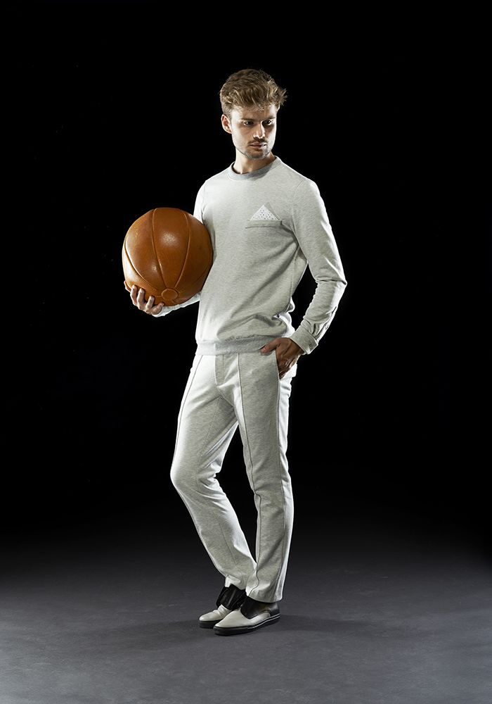 loeserbettels_sport_couture_01_fashion