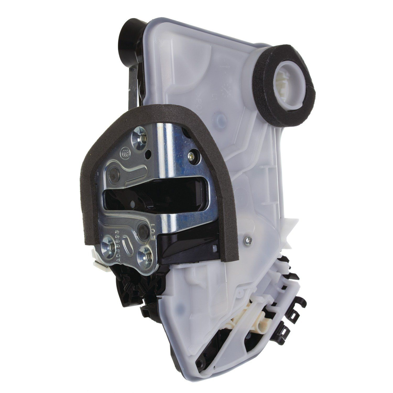 Aisin Dlt 119 Oe Replacement Door Latch Lock Assembly With Actuator Left Front Driver Side You Can Find More De With Images Automotive Repair Door Latch Replace Door
