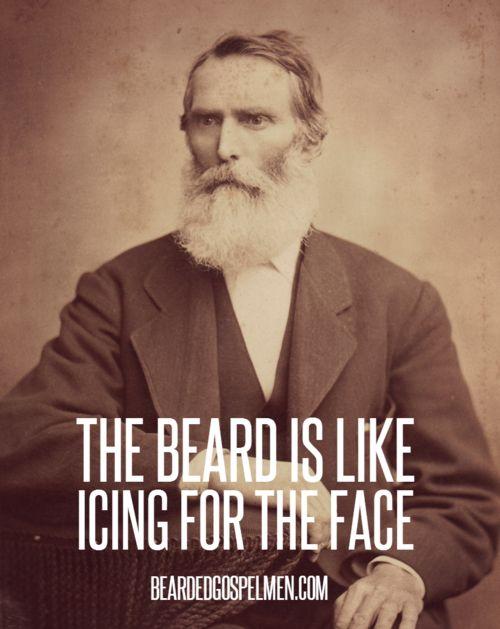 Best 25 I Love Beards Ideas On Pinterest Bearded Men
