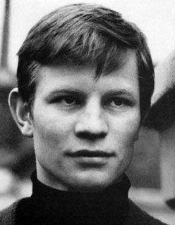 Image result for michael york young